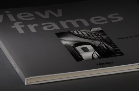 view_frames_1